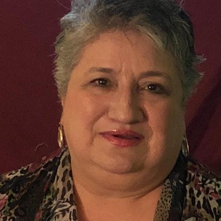 Lydia W.