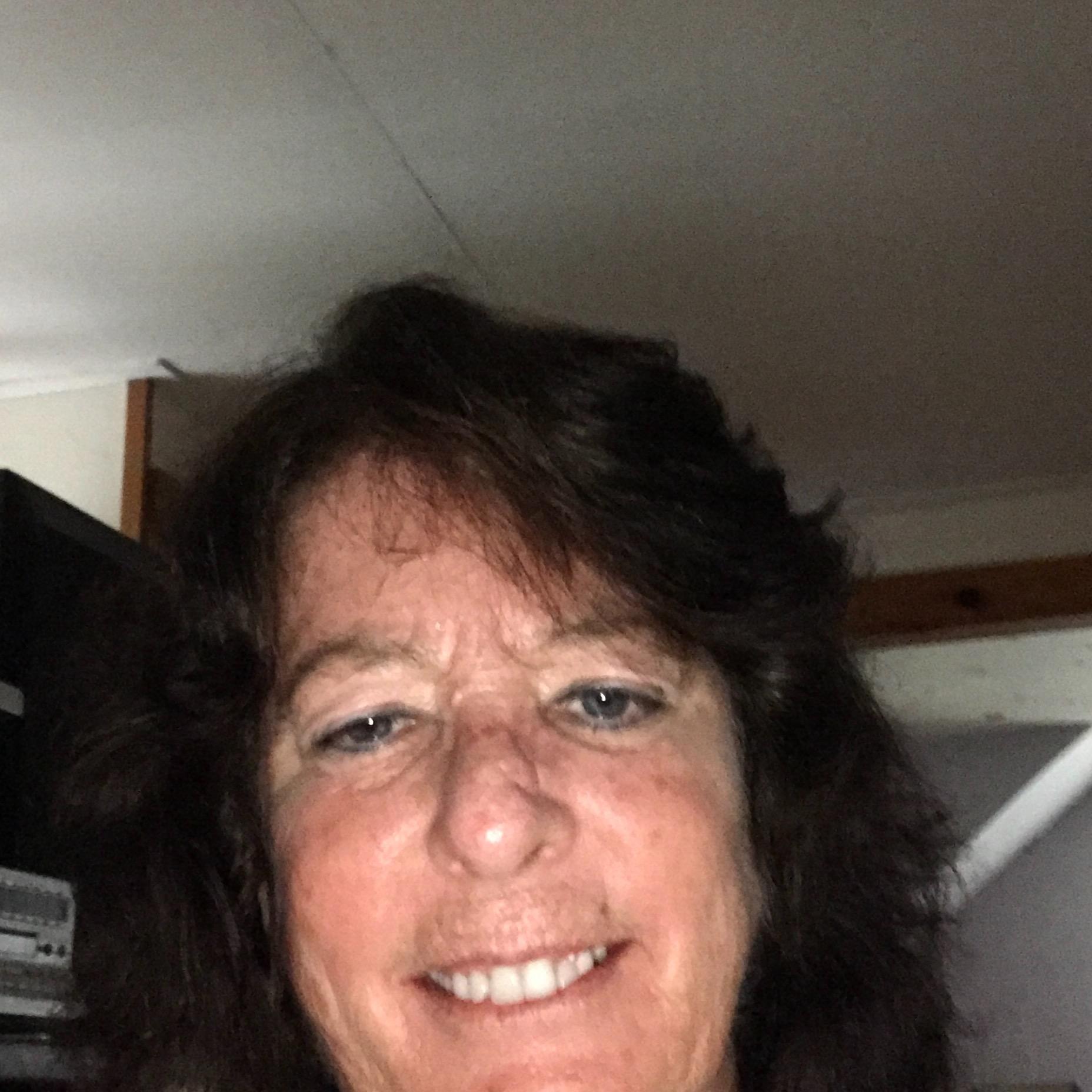 Joyce R.