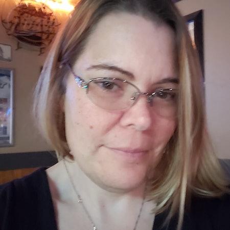 Kirsten P.