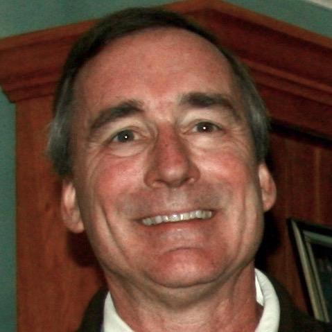 George E.