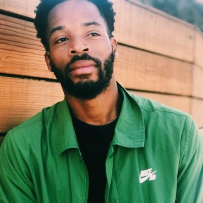 Malik C.