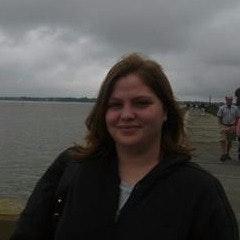 Jennifer M.
