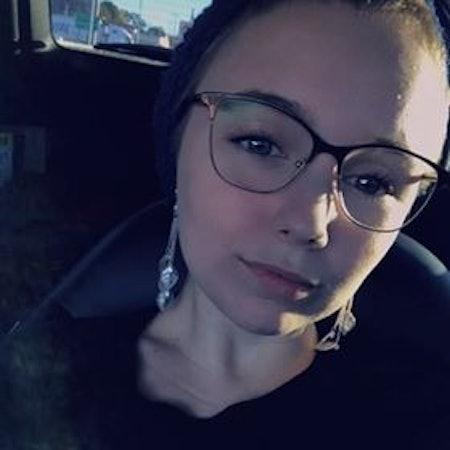 Larissa L.
