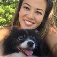 Denise's dog day care