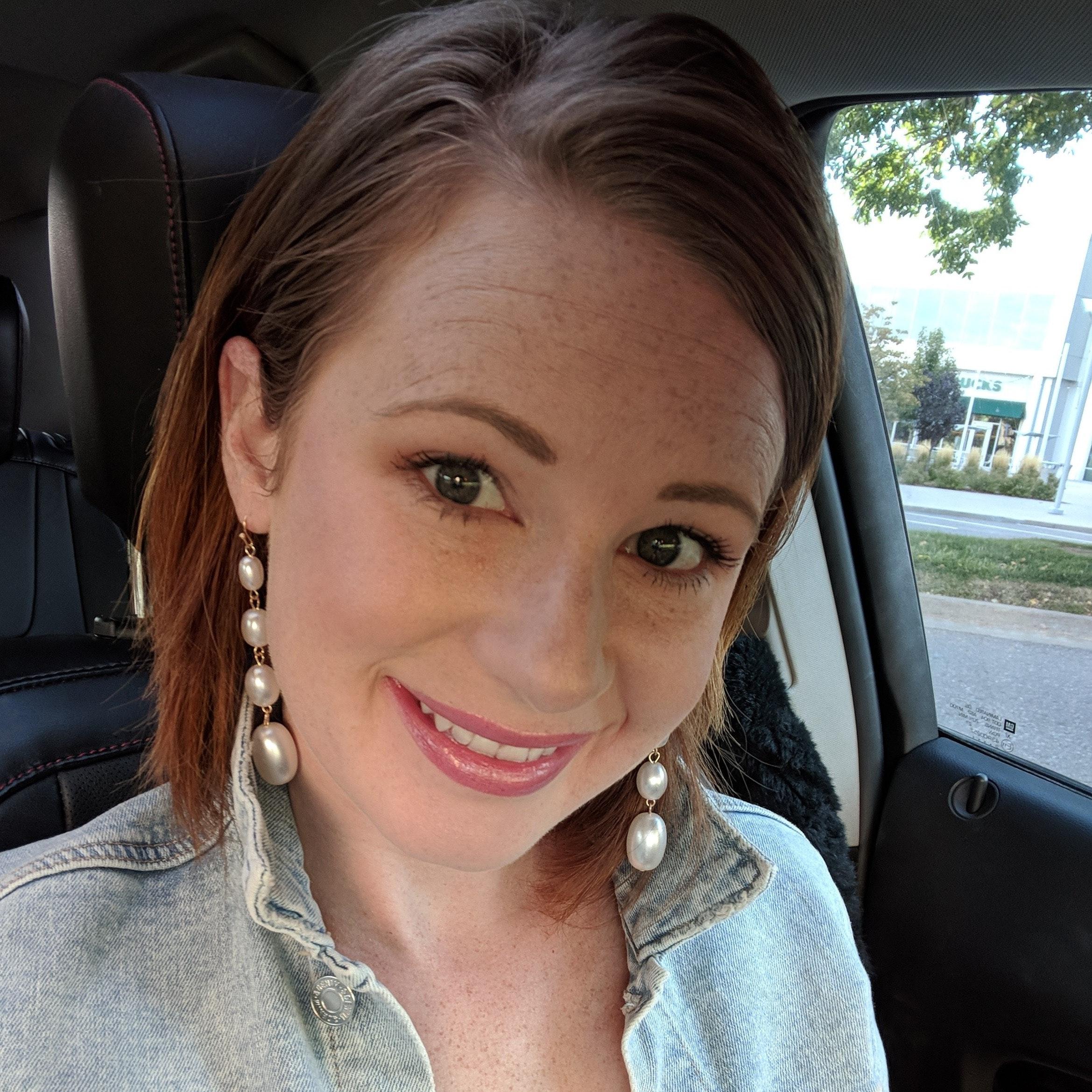 Janie L.