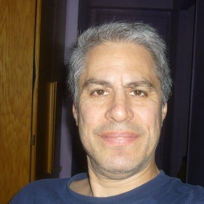 Alberto T.