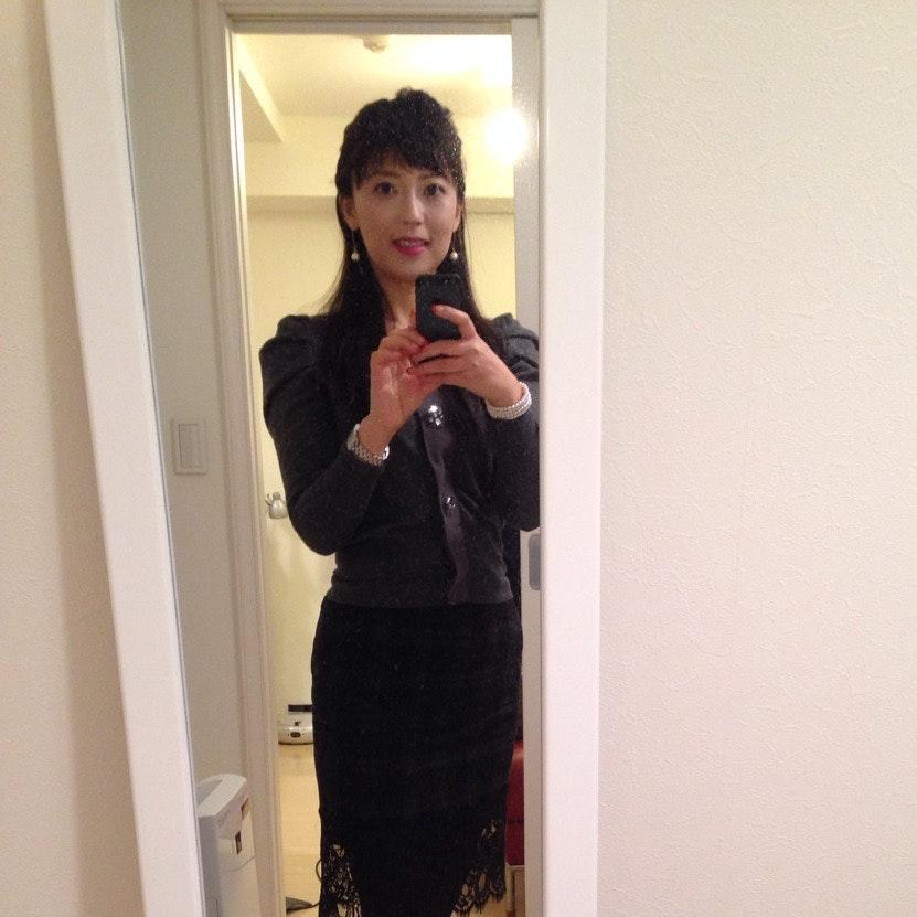 Sachiko H.