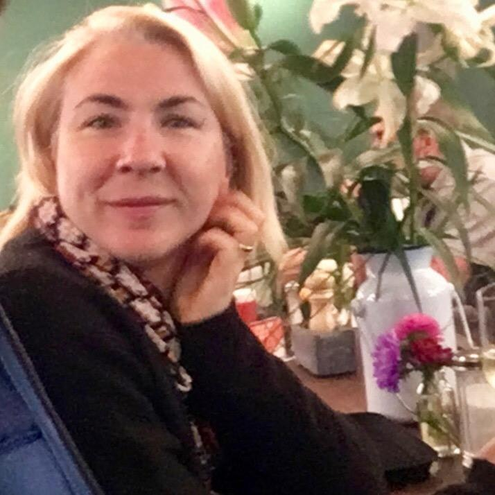 Melike S.