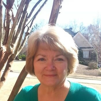 Glenda R.