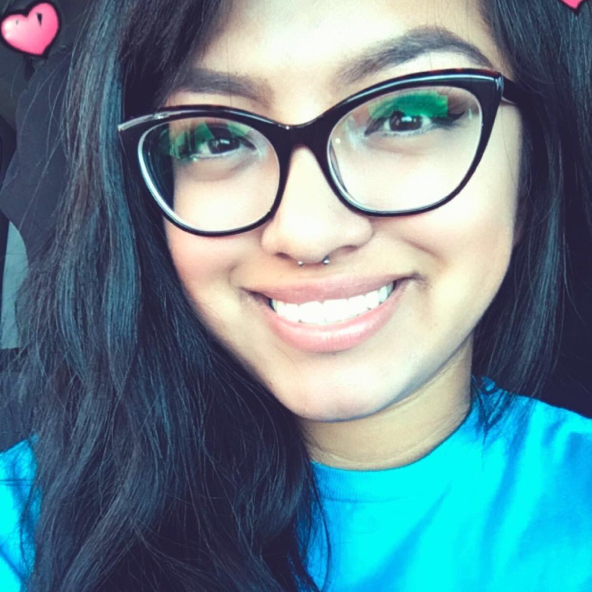Alejandra B.