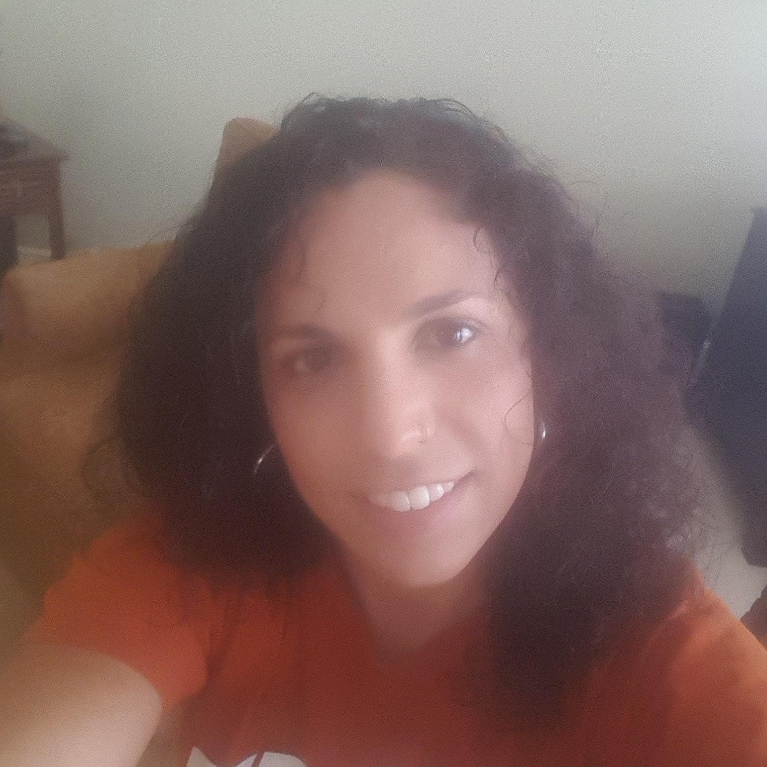 Ariella P.