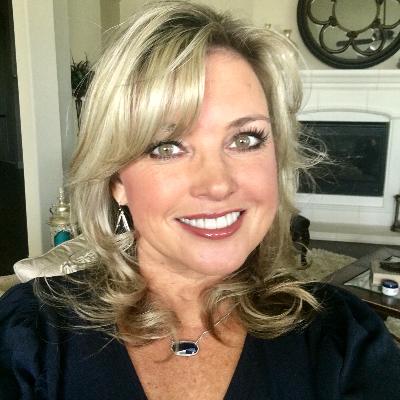 Christy W.