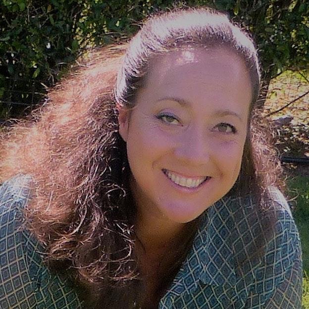 Renee R.