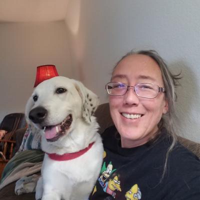 Shirleane's dog day care