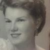 Lynette F.
