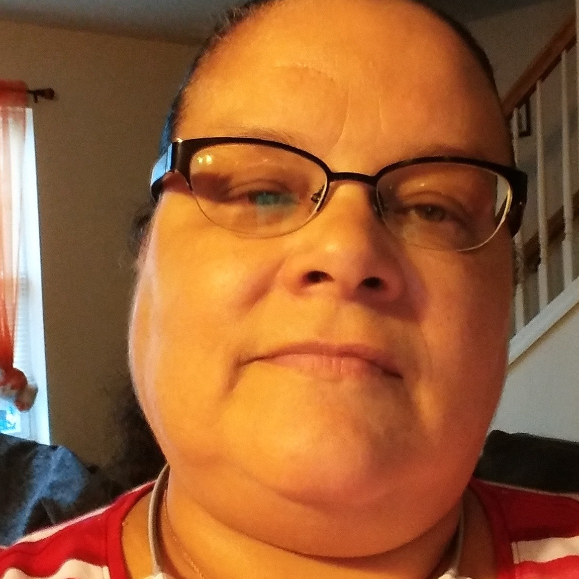 Annette M.