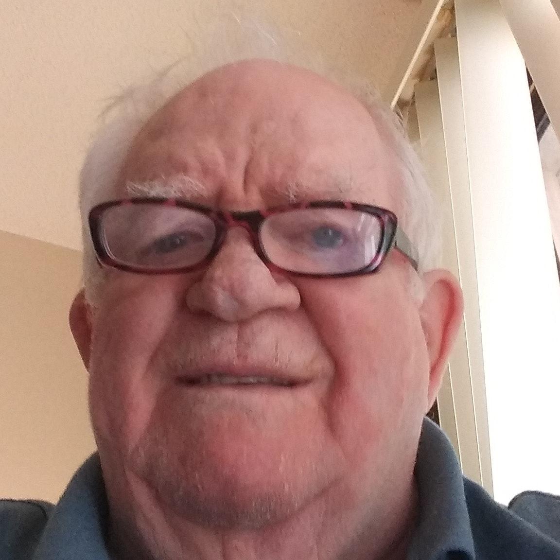 Robert L.