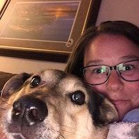 Dog Day Care Lexington Ky