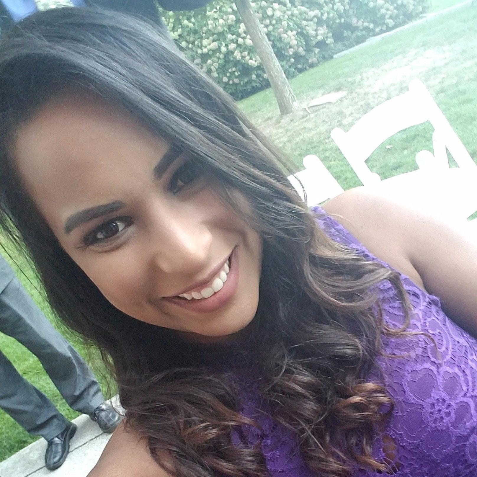 Juliana S.