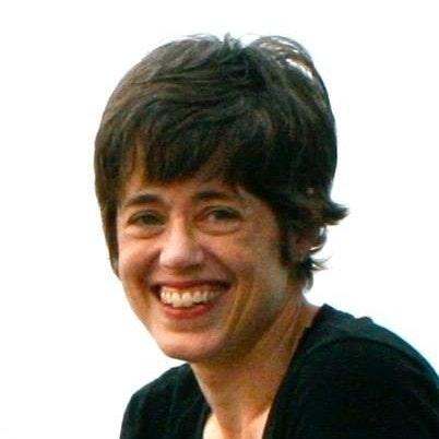 Christie O.