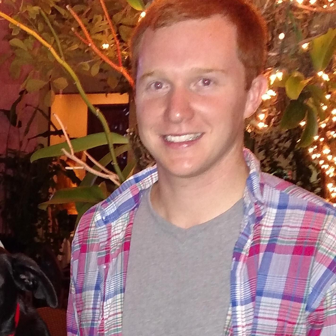 Bryan J.