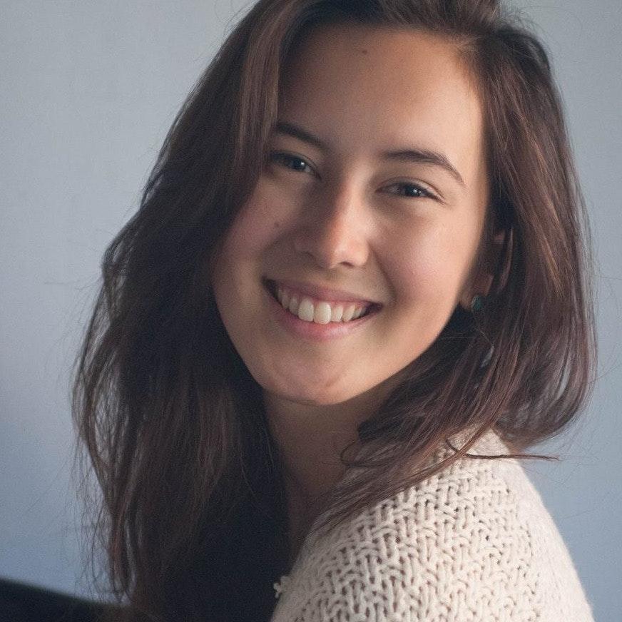 Elisa K.