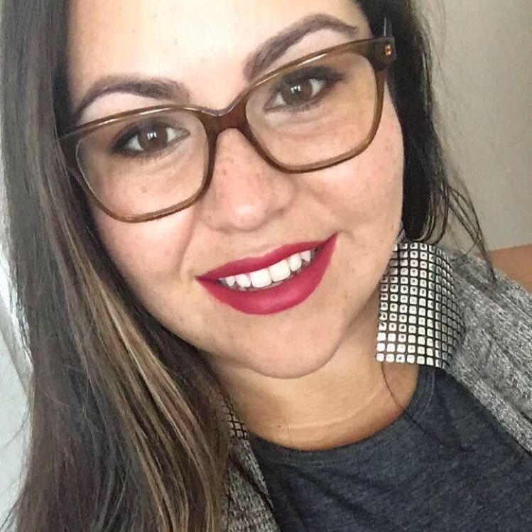 Paola E.