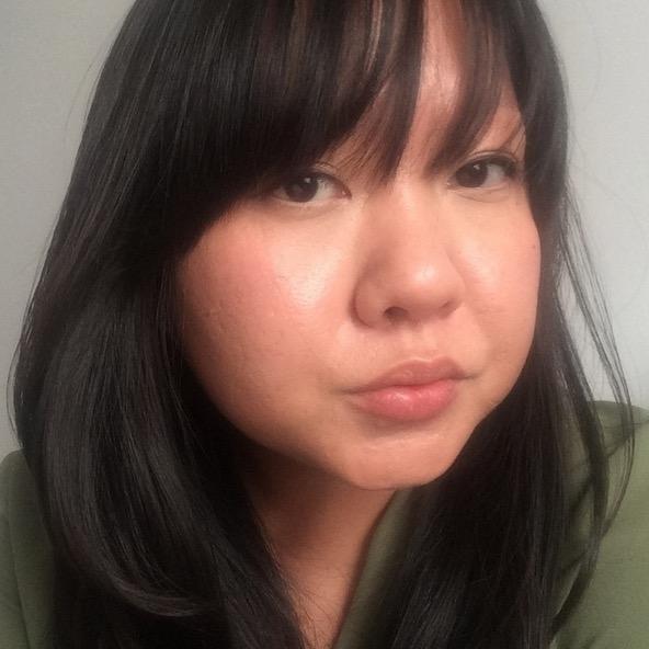 Anni Y.