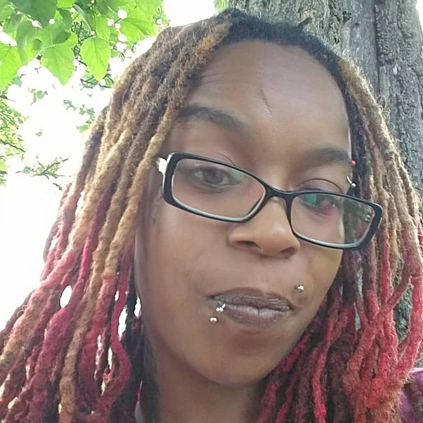 Stephanie J.