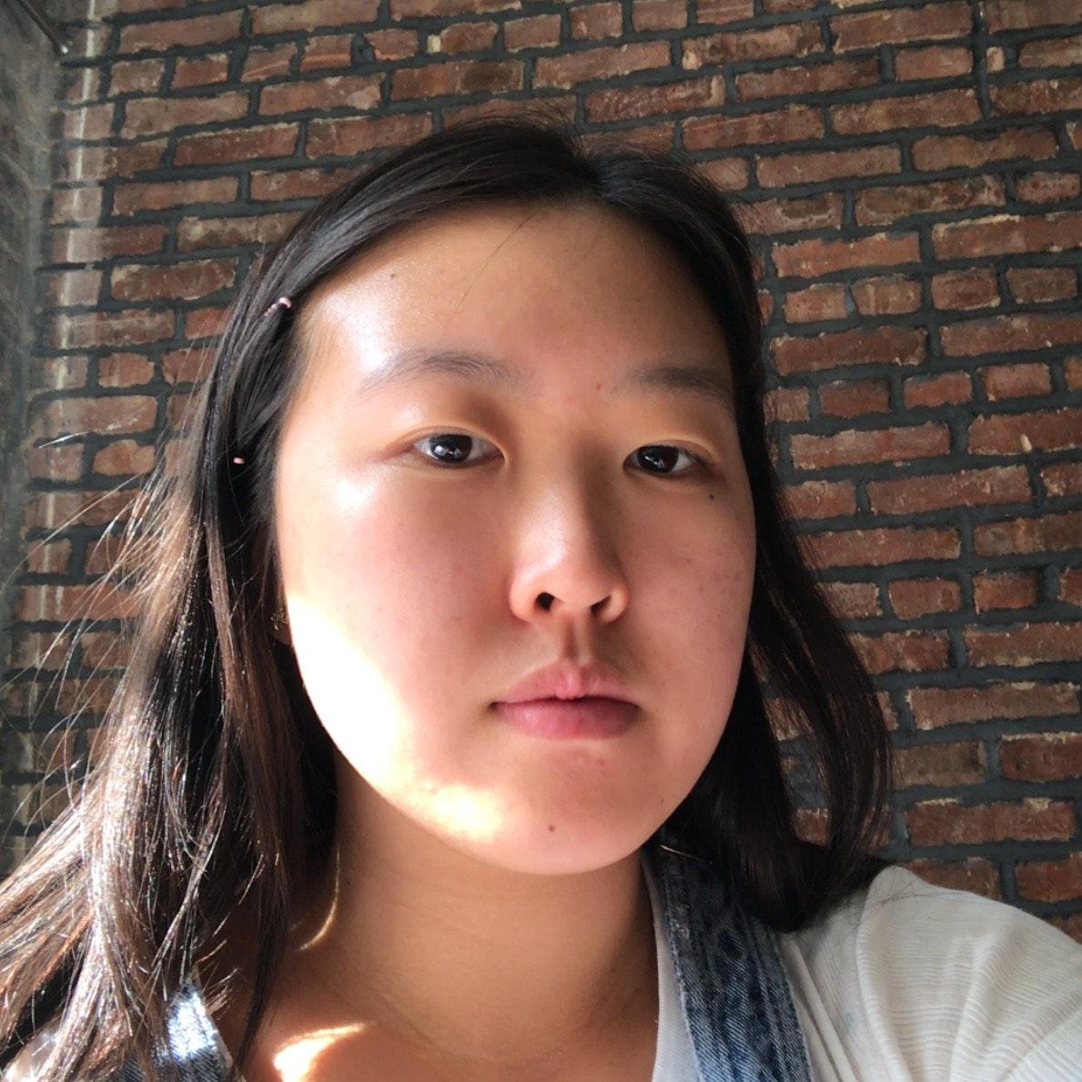 Adrienne J.