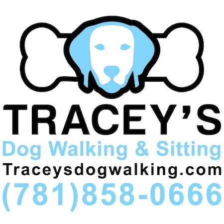 Tracey T.