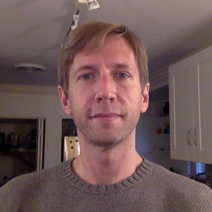 Andrew D.