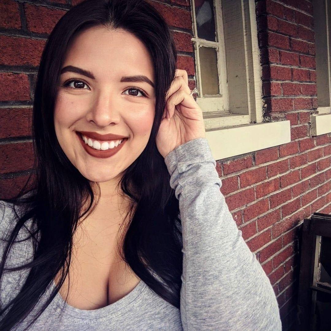 Marisa E.