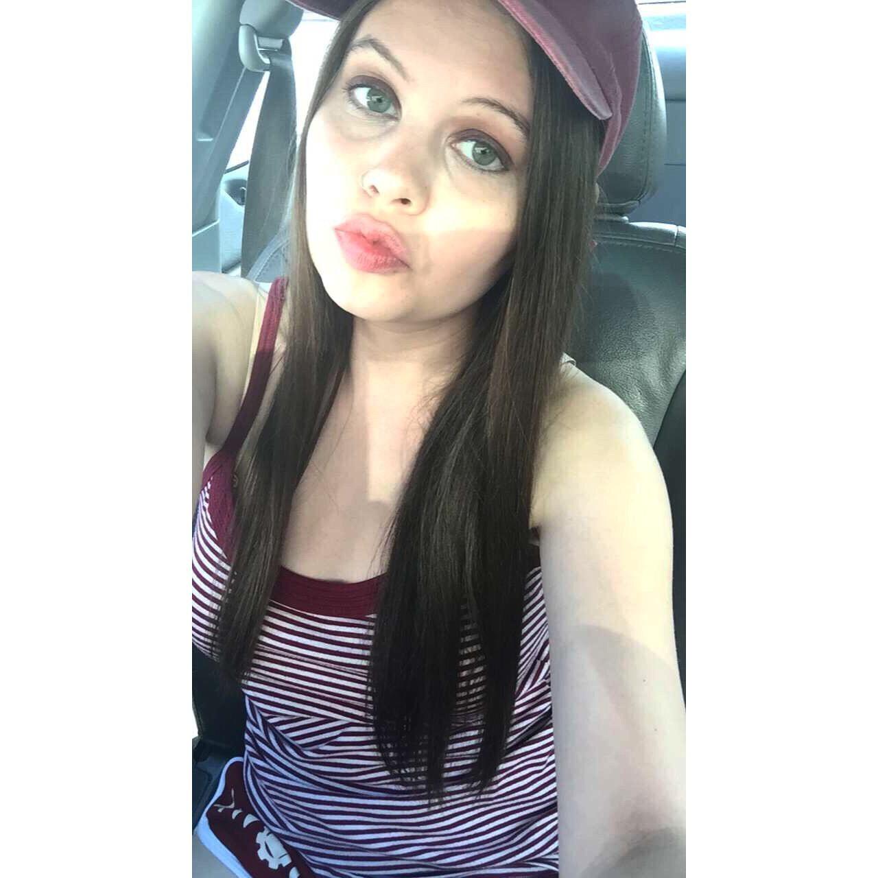 Becky K.