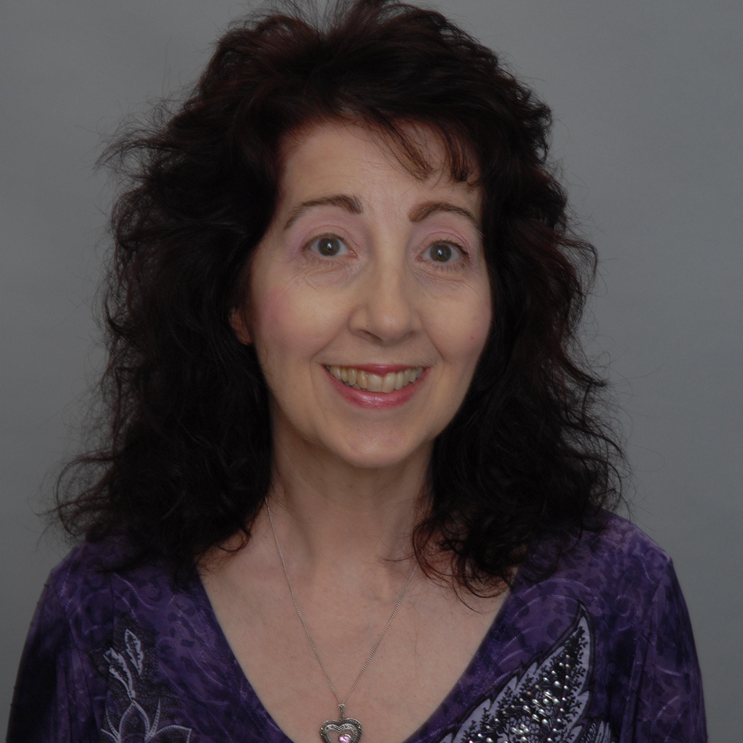 pet sitter Susan R.