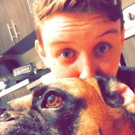 Jace & Justin S.