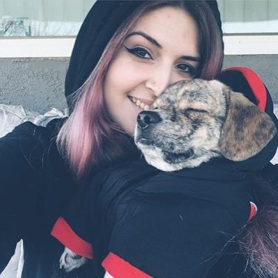 Aurora's dog boarding