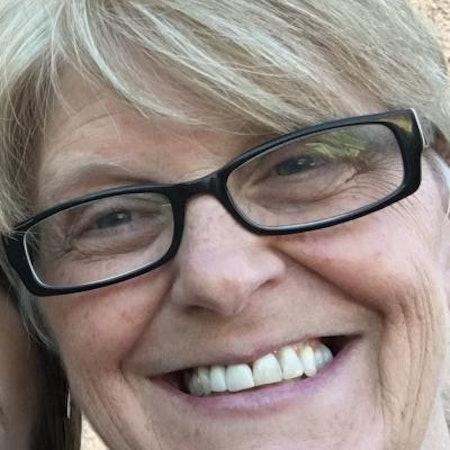 Jeanine C.