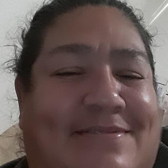 Sonia A.