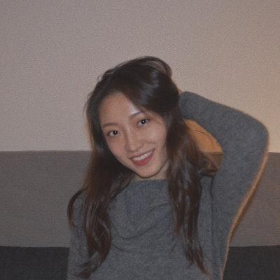 Yuhan (Bella) L.