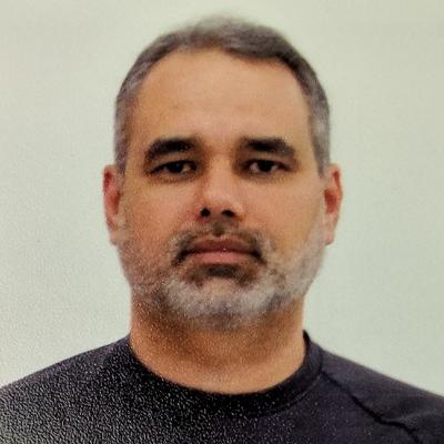Marlon P.