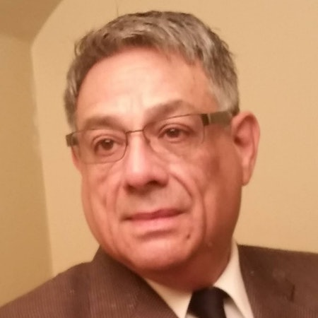 Victor R.