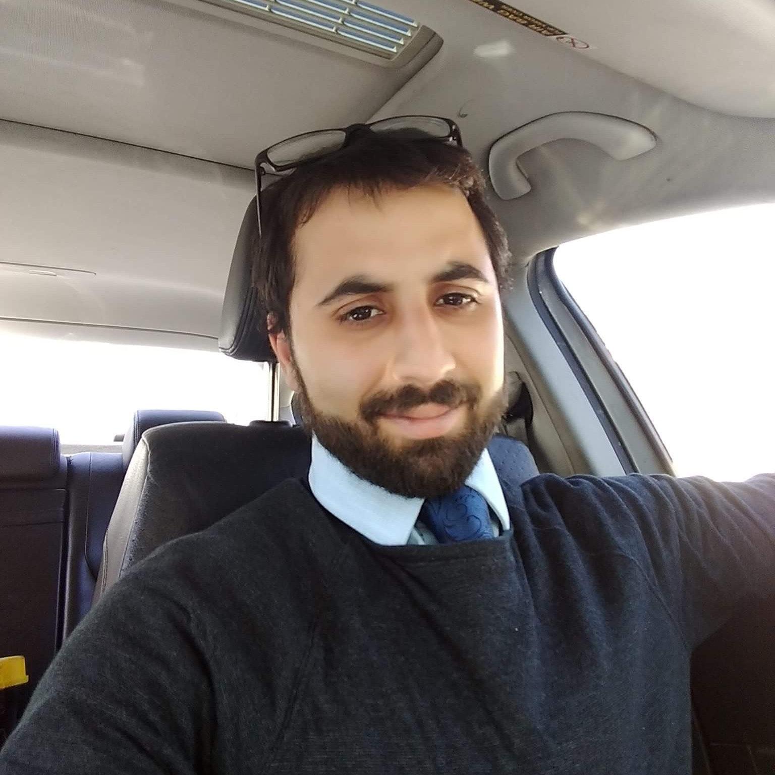 Mahmud A.
