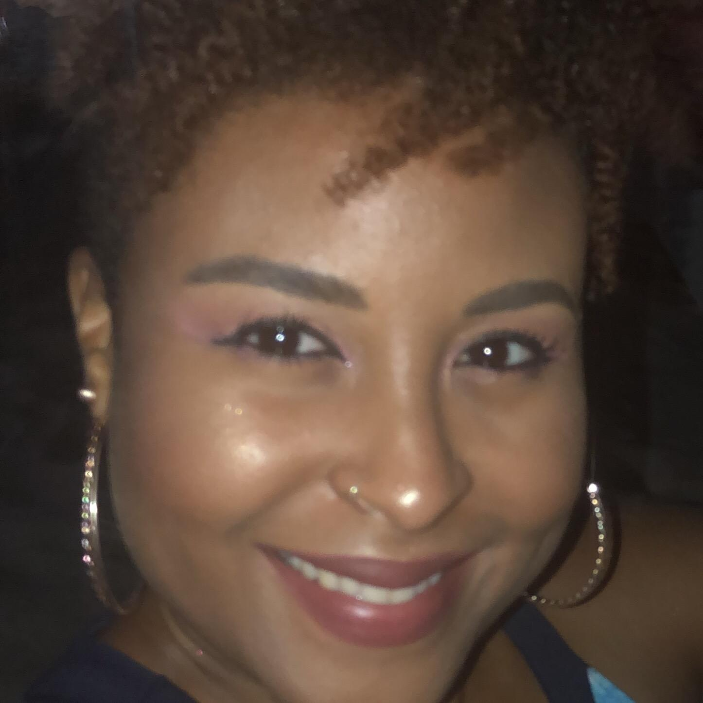 Vanessa L.