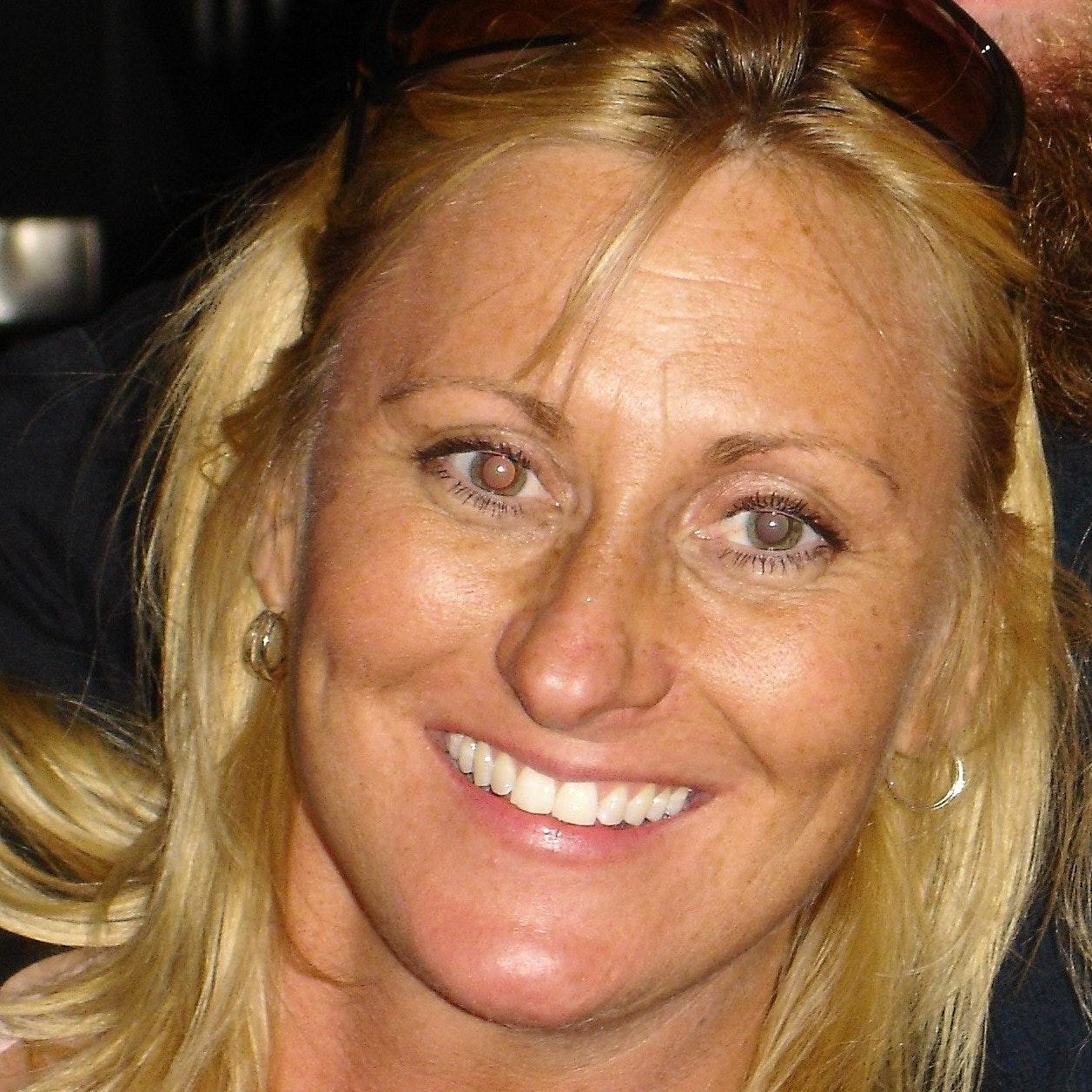 Cynthia R.