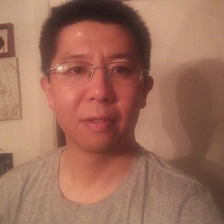 Lingyun W.