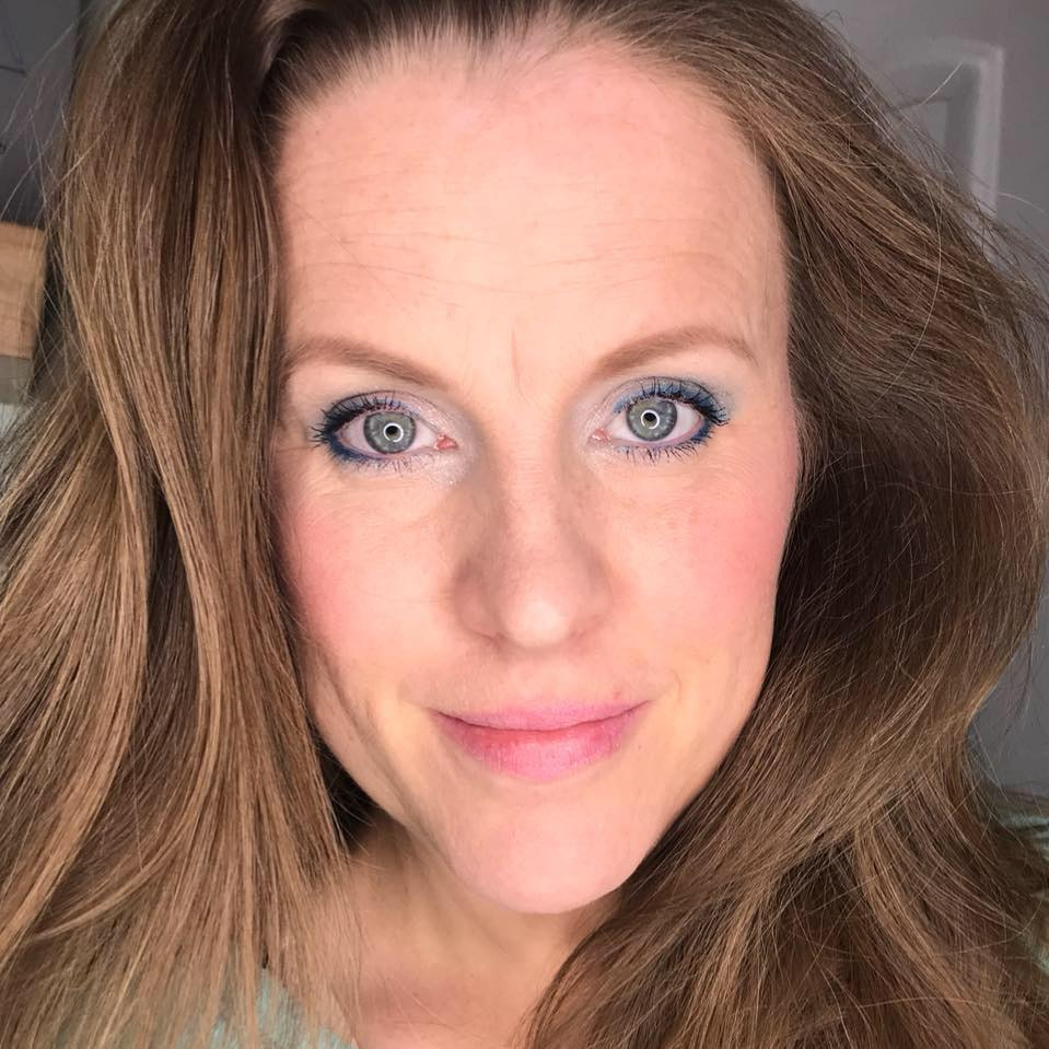 Amanda O.