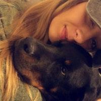 Madalynn's dog day care