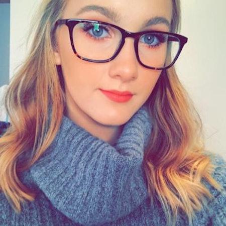 Katelyn Y.