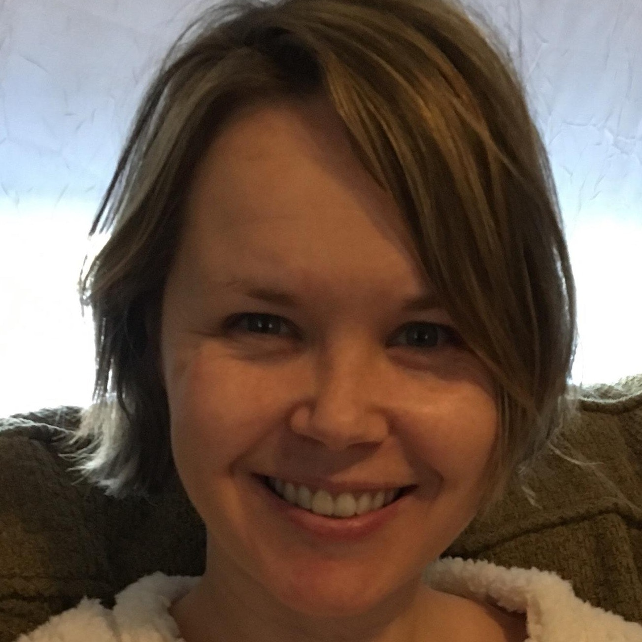Lisa N.
